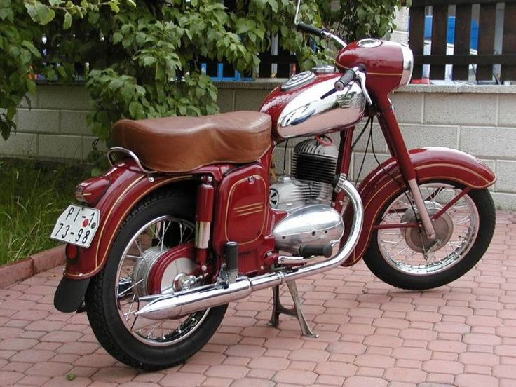 e78f55c65c8d8146e75ad41365cbf0be vintage motorcycles galleries 192 best jawa 250 1969 type 559 with velorex 560 model images 1973 Jawa 250 California at readyjetset.co