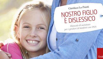 Esame patente di guida e Dislessia | Sito Ufficiale Dr. Gianluca Lo Presti