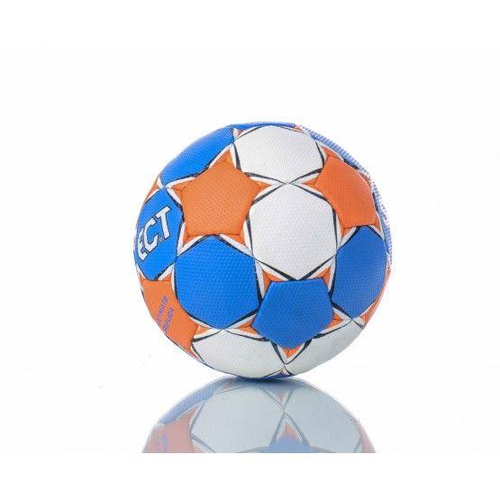 Select Ultimatekézilabda labdák replika fehér,narancs,kék