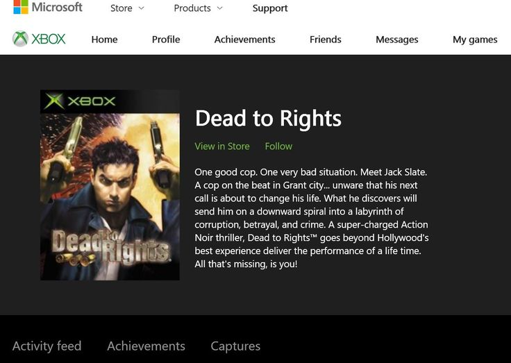 Im Internet ist ein Bild aufgetaucht, das die möglichen Xbox Original Spiele zum Start der Xbox One Abwärtskompatibilität zeigen könnte.