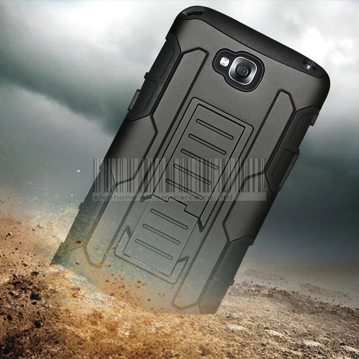 It doesn't get any better than this!   Shokcproof Armor ...   http://www.zxeus.com/products/shokcproof-armor-impact-case-holster-with-belt-clip-for-lg-g-pro-lite-g2-g3-g4-mini-stylus-g5-v10-nexus-4-5-5x-6-l70-l90?utm_campaign=social_autopilot&utm_source=pin&utm_medium=pin