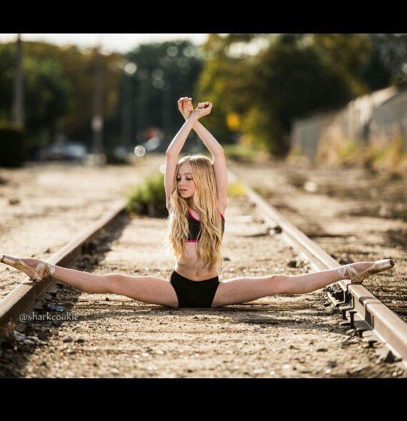 Dancer – #Dancer #fille – Kochen