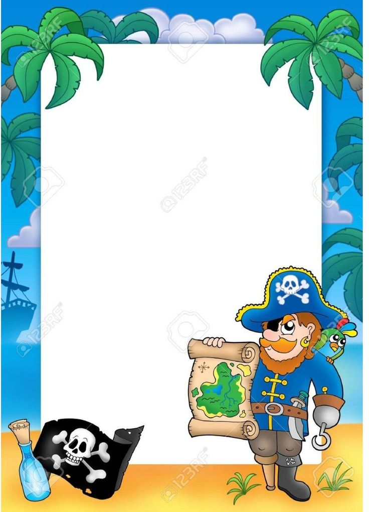 Pin By Michal Namir On Pirates Invitation Pirate Invitations Pirates Invitations