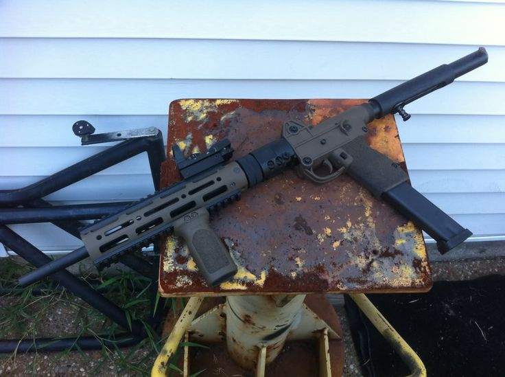 Sub 2000 Spare Magazine Holder 41 best Sub 41 images on Pinterest Submachine gun Assault 28