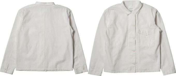 margaret-howell-for-tate-aw15-work-shirt-cotton-linen-drill-off-white.jpg