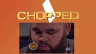 chopped full episodes - YouTube