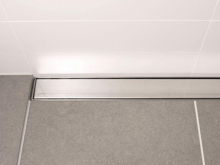 Veitch Swan 100 Shower Channel. Reece, $495.99 inc gst