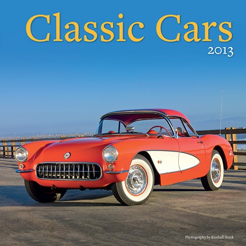 765 Best Images About 1960s Cars On Pinterest