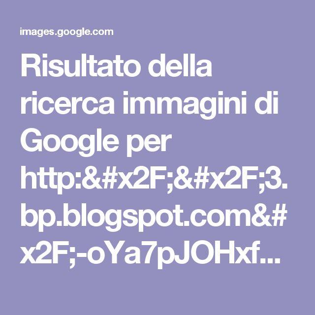 Risultato della ricerca immagini di Google per http://3.bp.blogspot.com/-oYa7pJOHxfA/VjCxtu9IYxI/AAAAAAAA6d0/9dVvfg9xpn8/s1600/spaghetti%2Bdi%2Bzucchine%2Bcroccanti%2Bal%2Bforno.jpg
