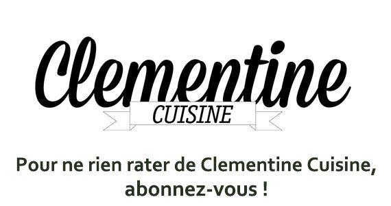 Semoule au lait d'amande et vanille (vegan) | Clementine Cuisine