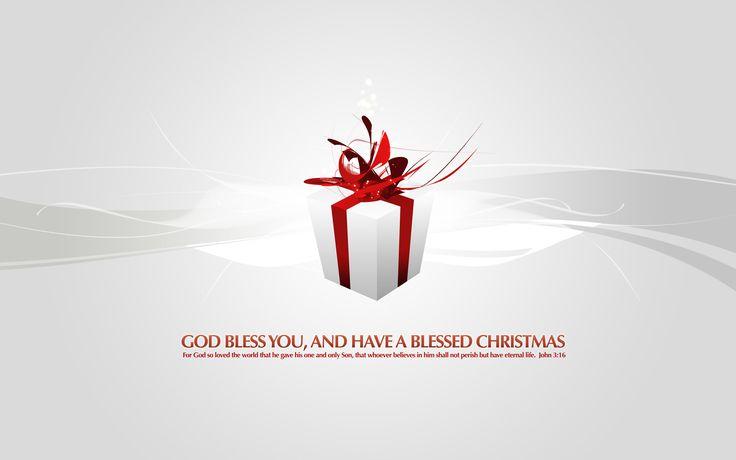 HAPPY CHRISTMAS Read More: http://ghar360.com/blogs/interior/make-home-ready-christmas