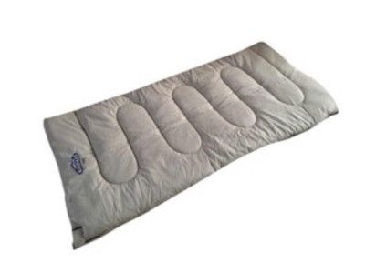 King+Size+Sleeping+Bag+(0-Degree)+by+Kamp-Rite®+–+SB281