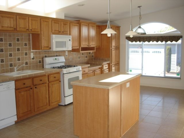 1000 ideas about manufactured home renovation on - Mobile home interior design ideas ...