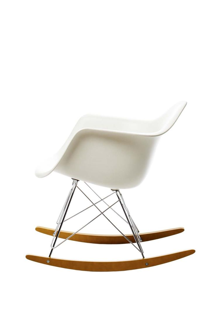 Eames RAR Chair | Our Summer Sale is now on! Up to 20% off new orders, and big savings to be made on our clearance products | Home Decor, Midcentury and Contemporary Furniture Design Inspiration | Couch Potato Company