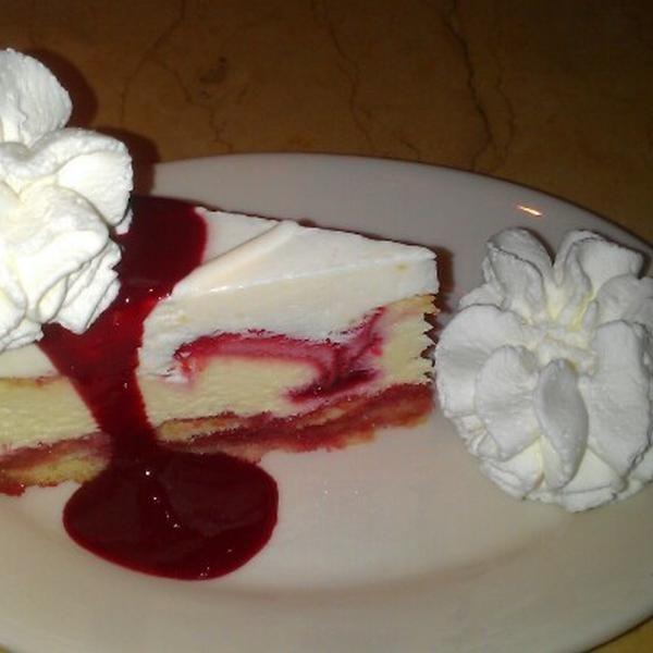 Cheesecake Factory - Tulsa, OK