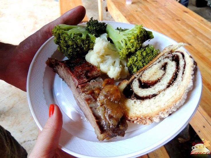 Bom dia!!! Hoje temos uma postagem especial no blog! COSTELA DE CHÃO, já comeu? Vem aprender a fazer! :D  http://www.receitaesperta.com.br/2014/10/costela-de-chao.html