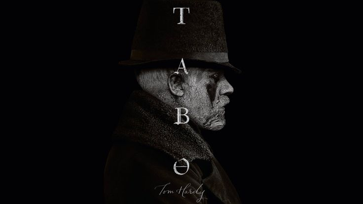 Tom Hardy Taboo 4K - This HD Tom Hardy Taboo 4K wallpaper is based on Taboo N/A. It released on N/A and starring Tom Hardy, David Hayman, Jonathan Pryce, Richard Dixon. The storyline of this Drama N/A is about: Adventurer James Keziah Delaney builds his own shipping empire in the early 1800s.   We hope you like Tom... - http://muviwallpapers.com/tom-hardy-taboo-4k.html #4K, #Hardy, #Taboo, #Tom #TVSeries