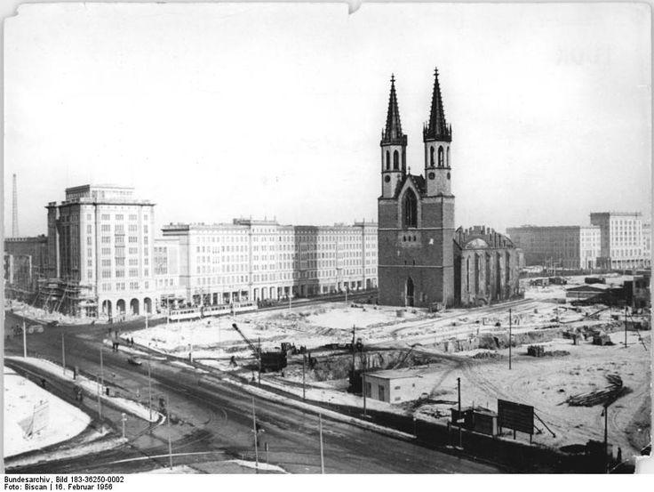 magdeburg historiscche bilder | Größe dieser Vorschau: 797 × 600 Pixel . Weitere Auflösungen: 319 ...
