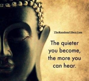 Go through these inspiring quotes by Buddha and get a higher perspective in your life.