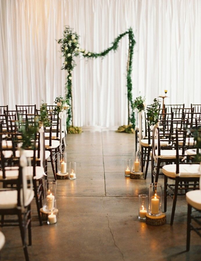 134 Best Winter Weddings 2018 Images On Pinterest Portland And Marriage