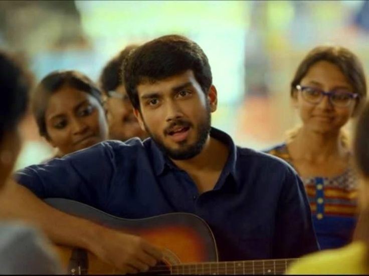 Movie: Poomaram  Director: Abrid Shine  Music: Leela L Girikkuttan  Lyrics: Ajeesh Dasan  Singer: Karthik  Cast: Kalidas Jayaram, Kuncha...