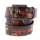http://jonwye.com/belts.html?SID=447f276a077f4aa4ea408b68a2210ce7#  Beautiful, awesome, never seen anything like it!!