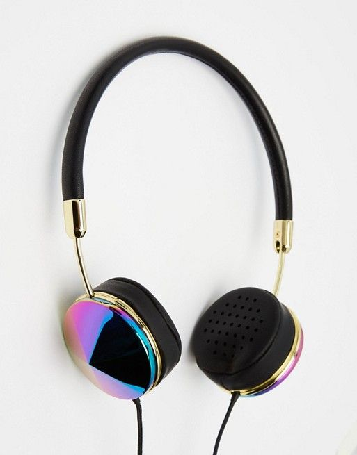 Frends | FRENDS Layla Oil Slick Headphones