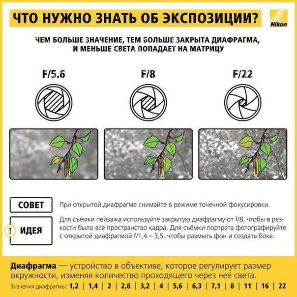 Своими руками HandMade, дизайн, творчество | ВКонтакте