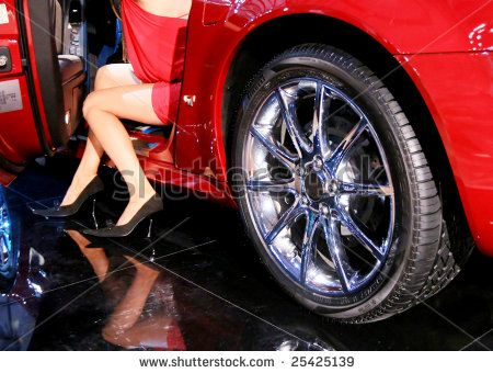 Need also a luxury car?You are on the right place!