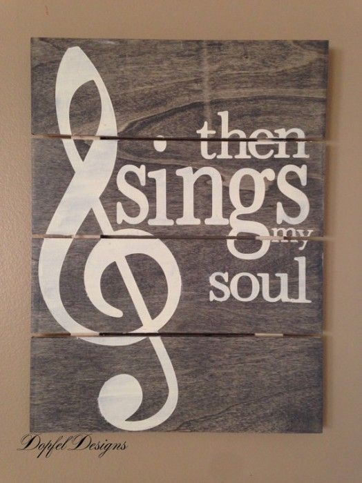 102 best Sign printables images on Pinterest | Pallet art, Pallet ...