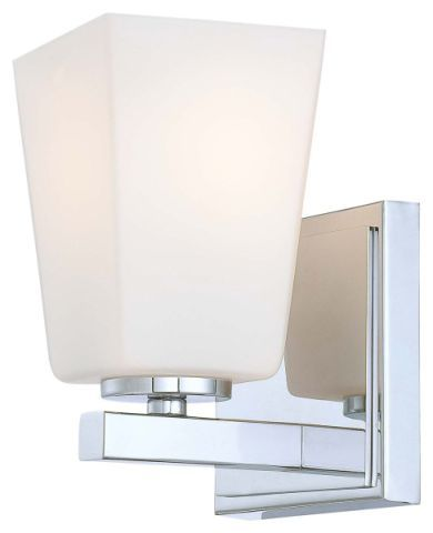 Minka Lavery Bathroom Lighting
