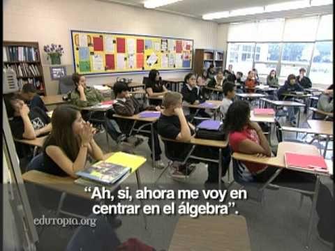 Smart Hearts: Social and Emotional Learning Overview (Spanish Translation): La educación emocional no es algo que se pueda hacer en un día, lleva tiempo, entre 3-5 años cambiar la dinámica de comportamiento de los niños y es el resultado de un trabajo día tras día
