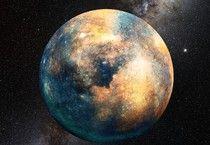 Dopo il Pianeta 9, un altro 'mistero' nel Sistema Solare (fonte: Heather Roper/LPL) (ANSA)
