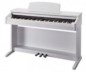 Orla CDP 10 Цифровое пианино, белое