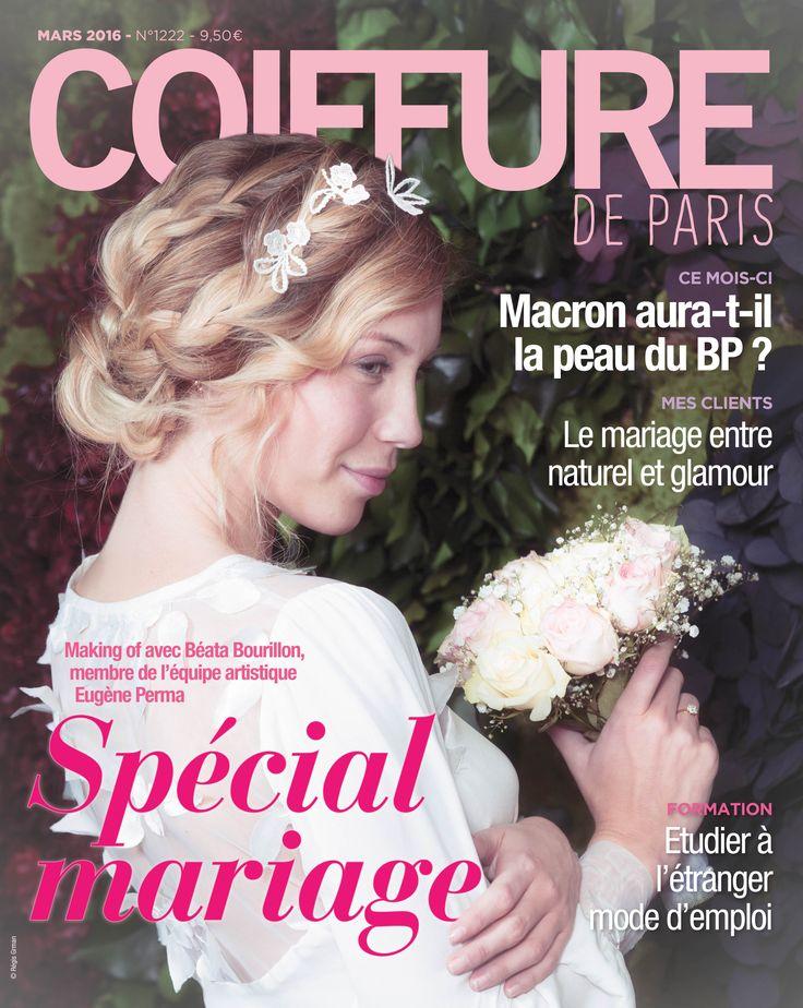 17 best ideas about Coiffure De Paris on Pinterest   Coiffeur ...