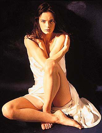 Gabrielle anwar 9 tenth sex scene