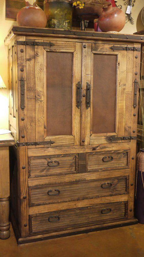 30 best rustic bedroom furniture images on pinterest | rustic