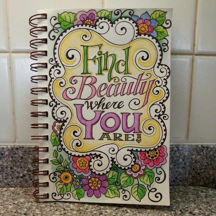 more of Candice's art! be sure and sign up for her class here: http://watercolordoodles.blogspot.com/2013/09/excited-to-offer-this-class-very-soon.html