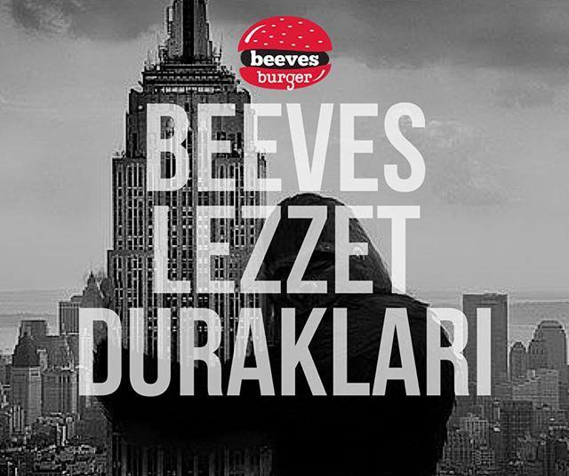 Nerelerdeyiz? İstanbul: Akbatı, Mall of İstanbul, Nişantası City's Mahalle, Maltepe Carrefour, Gebze Şekerpınar ,Kartal Espadon , Çekmeköy Merkez Üretim hane, Ankara: 7. Cadde, Tunalı Hilmi, İzmir: Mavi Bahçe, Alsancak #beeves#beevesburger#burger#hamburger#steak#steakhouse#homemade#yemek#öğleyemeği#akşamyemeği#et#cheeseburger#gurme#gourmet#lezzet#tasty#anıyakala#instafood#food#burgerart#burgerlover