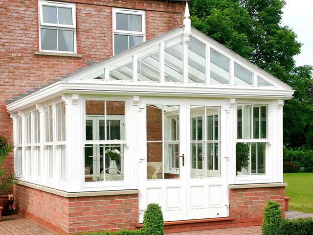 Best 17 Best Images About Conservatories On Pinterest Pergola Roof Wooden Houses And Extension Ideas 400 x 300