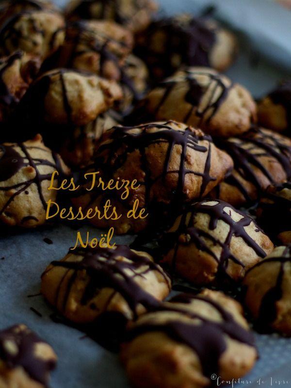 Raz el Hanout - Lebkuchen