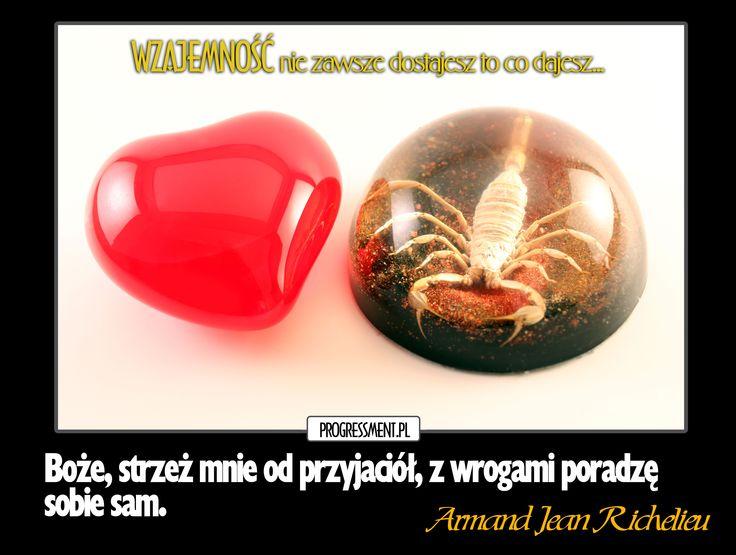 Reguła wzajemności www.progressment.pl #manipulacja #regulawzajemnosci #przyslugi #psychologia #wzajemnosc #przyjazn #lubienie