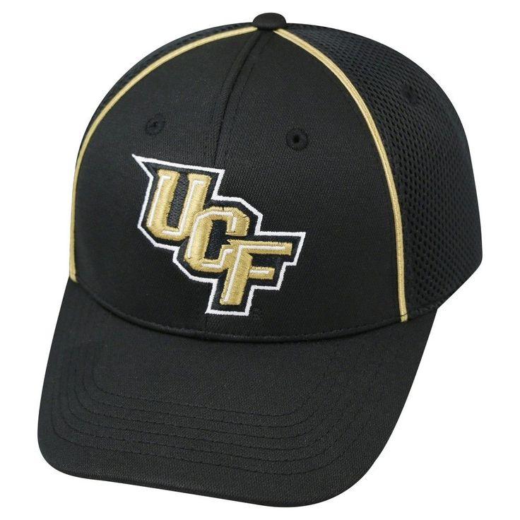 1000 ideas about blackhat on black hat