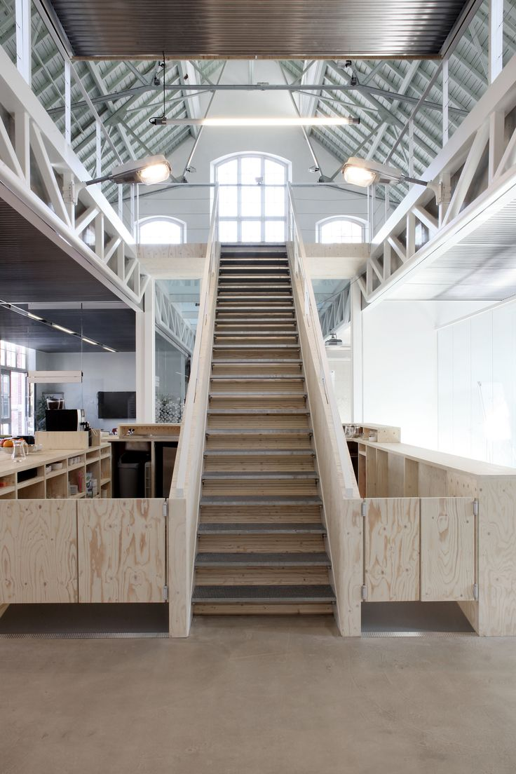 Connekt  / Ateliers