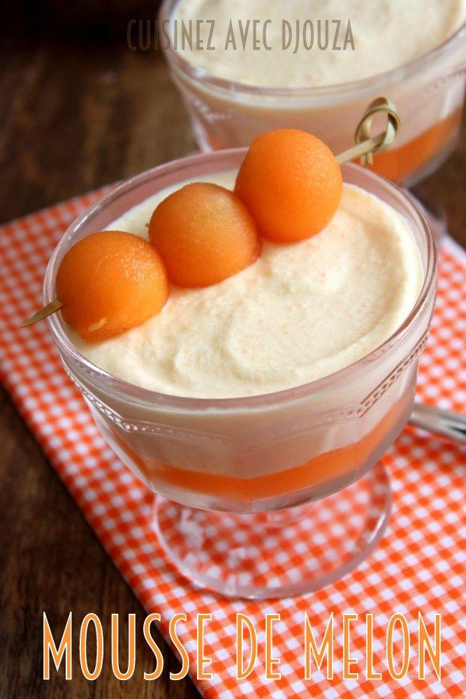 Les 654 meilleures images propos de dessert sur - Cuisine uretre et dessert ...