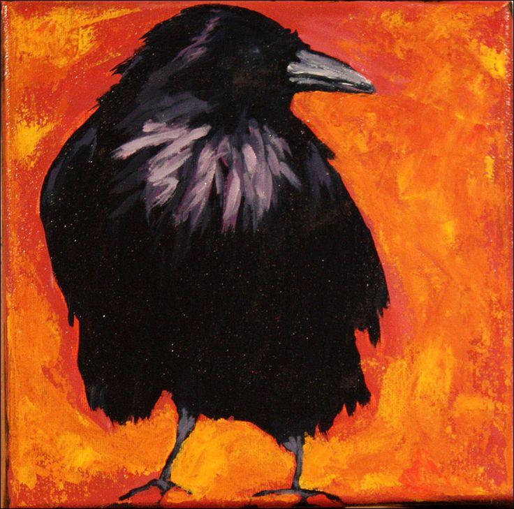 15 best the raven images on pinterest crows ravens edgar allan poe and edgar allen poe. Black Bedroom Furniture Sets. Home Design Ideas