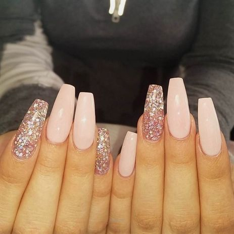 Superb Cute-Nail-Design-For-Women1 Super Sommer Acryl Nail Design Trends 201… – http://cube-toptrendspint.whitejumpsuit.tk