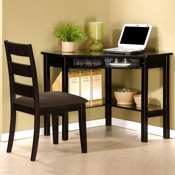 Corner Desks IKEA Amazing Solution For Small Space