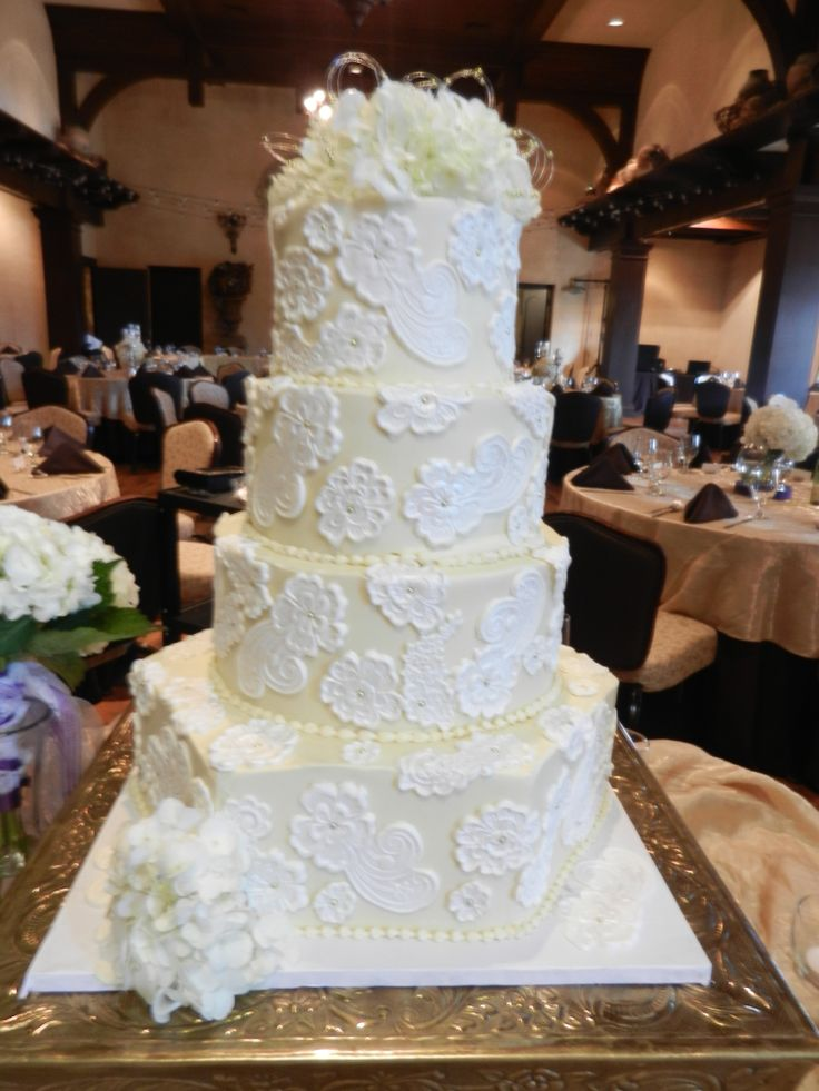 lace wedding cake wwwcheesecakeetcbiz wedding cakes charlotte nc