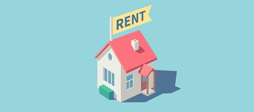 Renters Insurance Killeen  - Contact At (254) 526-0535  Or  Visit –  http://www.shawncampinsurance.com